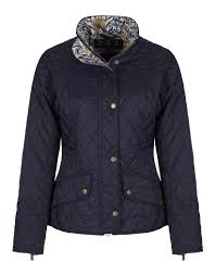 barbour quilted jacket womens for sale sale > OFF66% Discounted & barbour quilted jacket womens for sale Adamdwight.com