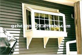garden kitchen window s cost
