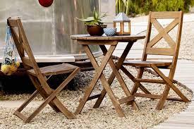 bistro set outdoor review brookner 3 piece bistro set