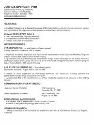 Resumes For Moms Returning To Work Examples Resume For Stay At Home Mom Returning To Work Examples Mcs24 23