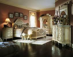 Pulaski Furniture Bedroom Sets Pulaski Bedroom Sets Sable California King Bed Wstorage One Side
