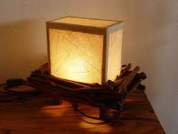 Small Decorative Table Lamps Creative Of Small Decorative Table Lamps Artistic And Decorative 10