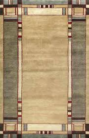 arts and crafts style area rugs arts and crafts area rugs s arts crafts style area arts and crafts style area rugs
