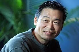 Keiji Inafune, als designer betrokken bij ondere andere de game Soul ... - 44783-ontwikkelaar-soul-sacrifice-japanse-game-industrie-staat-in-de-fik
