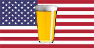 National American Beer Day - How to Celebrate National American ...