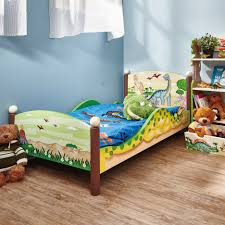 full size of bedrooms magnificent boys dinosaur bed dinosaur child bedroom dinosaur home decor kids large size of bedrooms magnificent boys dinosaur bed