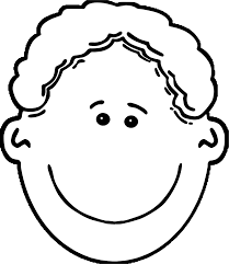 helpful sad face coloring page pages of remarkable for kids cute girl baby faces printable