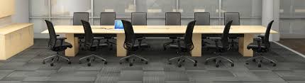 office desk solutions. Austin Office Furniture Solutions Desk