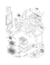 Frigidaire dishwasher parts diagram stunning frigidaire wiring diagram gallery everything you need to of frigidaire dishwasher