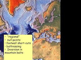 INVERSION TECTONICS Wessex basin. - ppt video online download