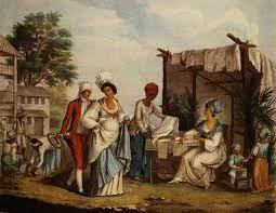 Heroines of the Haitian Revolution ...