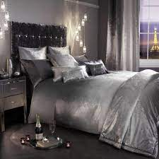kylie minogue ombre slate grey silver