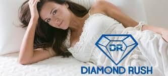 <b>Матрасы Diamond Rush</b> - отзывы покупателей