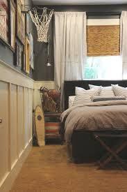 bedroom furniture guys design. Full Size Of Bedroom Design:bedroom Paint Ideas For You Guys Teen Boy Rooms Kids Furniture Design I