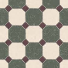 Kitchen Floor Tiles Texture Seamless Patterned Floor Tile Background Texture Www