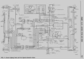 new holland 3230 ford tractor wiring diagram wiring diagram libraries new holland 3230 ford tractor wiring diagram wiring libraryford newholland 3930 wiring diagram 18 5610 tractor