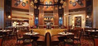 time fancy dining room. Cove Hero SipSip; FineDining Nobu Bar; Olives Backroom Time Fancy Dining Room
