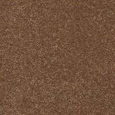 Carpet pattern texture Gold Carpet Giant Carpet Giant Carpet Flooring Price