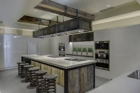Raw Wood Kitchen Cabinets Cabinet Raw Kitchen Cabinet