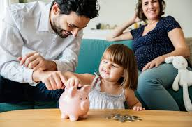 Debt Payoff Plan 6 Steps To Get Out Of Debt Every Buck Counts