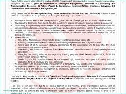 Sample Resume For Safety Supervisor For Construction Valid Resume