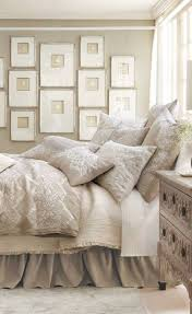 Neutral Color Bedrooms Bedroom Bedroom Excellent Design Using White Loose Curtains And