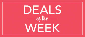 Deal of the Week and Clearance Items | Annie Selke Outlet