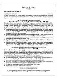 Senior Sales Executive Resume Download - Http://www.resumecareer ...