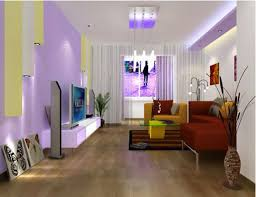 Small Picture Living room designs for small houses philippines House interior