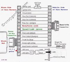 bmw e36 wiring diagram bmw image wiring bmw e36 wiring diagram bmw auto wiring diagram schematic on bmw e36 wiring diagram