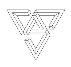 Logo seventeen png 7 » PNG Image