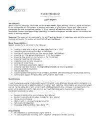 Project Management Proposal Template Event Management Proposal