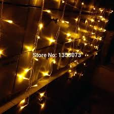 ceiling fairy lights ceiling fairy lights awesome 4 0 led fairy string curtains light window icicle ceiling fairy lights
