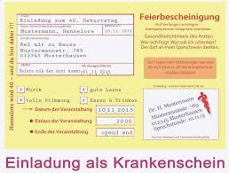 Jugendweihe Sprüche Für Einladungskarten Neu Text Für Einladung