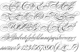 Calligraphy Fonts 20 Best Calligraphy Fonts Standaloneinstaller Com