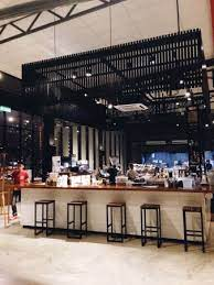 This isn't just a spot for coffee, but a roastery and coffee academy as well. Macallum Connoisseurs Coffee Co Picture Of Macallum Connoisseurs Coffee Co Penang Island Tripadvisor
