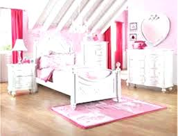 princess bedroom furniture. Disney Bedroom Furniture Princess Castle  Cheap Cars