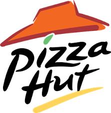 pizza hut logo vector. Fine Pizza PIZZA HUT Logo Vector For Pizza Hut SeekLogo