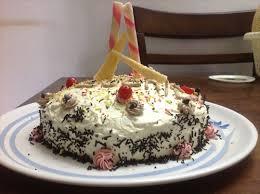 Golumolus Blogs Home Made Cakes For Kids Birthday Party