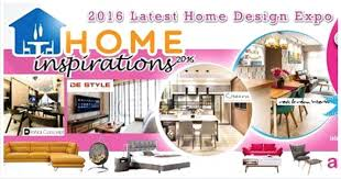 Small Picture Singapore Expo Home Inspirations 2016 up to 50 OFF Mattresses