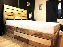 diy bedroom furniture. Diy Bedroom Furniture Ideas Large Image For Bedding Bed Plus Espresso .