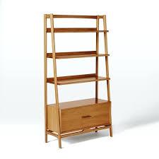 mid century modern shelving regarding mid century modern shelving idea mid century modern wall shelves diy