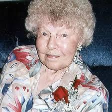 Mildred Johnson   Obituaries   bismarcktribune.com