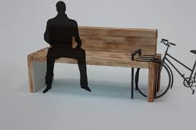 urban furniture designs. IMG_1870 Image 01 Urban Furniture Designs B