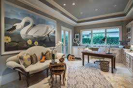 amazing desks mediterra remodel naples fl eclectic home office idea in chicago chicago home office