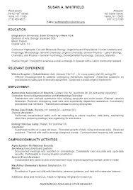 Resume Headline Examples Impressive Resume Headline Ideas Nmdnconference Example Resume And