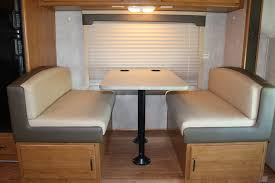 Replacement Rv Dining Table