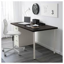 ikea tables office. Ikea Tables Office Fresh Alex Drawer Unit White C