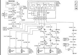 99 z71 wiring diagram car wiring diagram download cancross co 2004 Silverado Wiring Diagram 08 gmc sierra wiring diagram bu wiring diagram wiring diagrams gmc 99 z71 wiring diagram gmc sierra wiring diagram wiring diagram 96 gmc sierra wiring 2004 silverado wiring diagram pdf