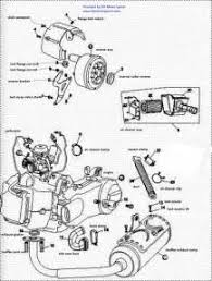 similiar yerf dog carburetor breakdown keywords yerf dog 3206 carburetor diagram scooter cdi wiring diagram yerf dog
